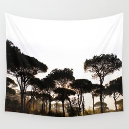 Pineland Wall Tapestry