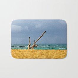 Baldwin Beach, Maui Bath Mat