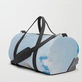 Sky Limit Duffle Bag