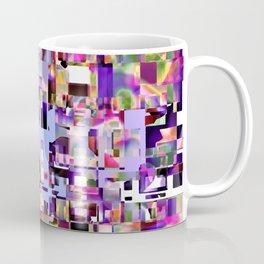 - minimal TV - Coffee Mug