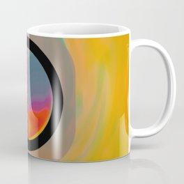 The Dualism Coffee Mug