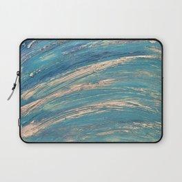 Oceania Laptop Sleeve