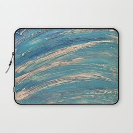 Oceania Laptop Sleeve