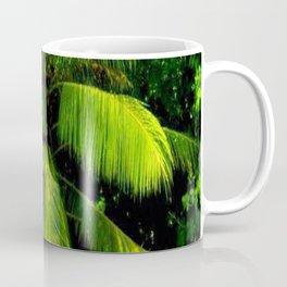 Hidden Age Coffee Mug