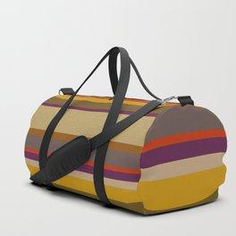 FOUR Duffle Bag