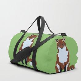 Ruaraidh Duffle Bag