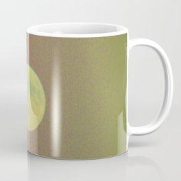 Moon Me Coffee Mug