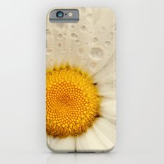 Daisy iPhone 6s Slim Case