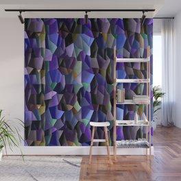 That Blanket Feeling.... Wall Mural