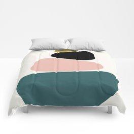 gemstones 1 Comforters