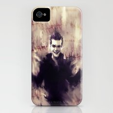 Jerome Valeska - Gotham Slim Case iPhone (4, 4s)