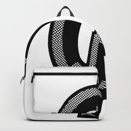 cents Backpack