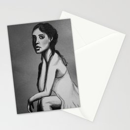 With Grace Stationery Cards