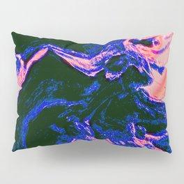 Knightmare Pillow Sham