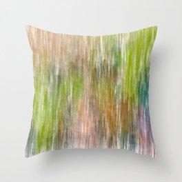 Grassland 1V Throw Pillow