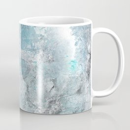 Mold Skeleton 1 Coffee Mug
