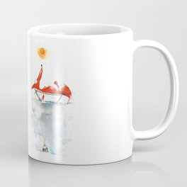 Moment mal. Coffee Mug