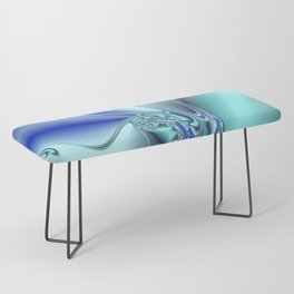 Go with the Flow Bench