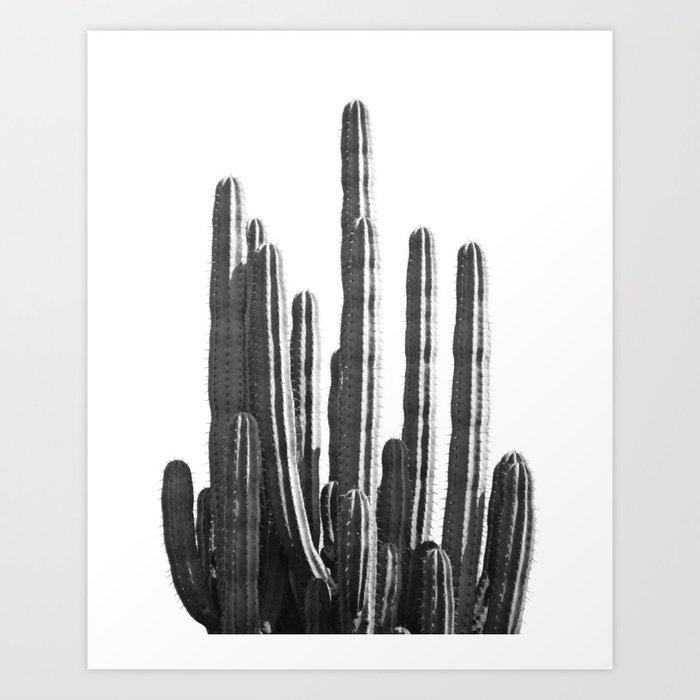 Crush image throughout black and white printable art