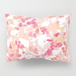 Terrazzo Delight Pillow Sham
