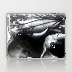 Loved Ones Laptop & iPad Skin