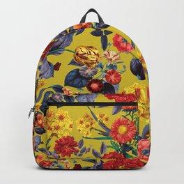 Macigal Garden VI Backpack