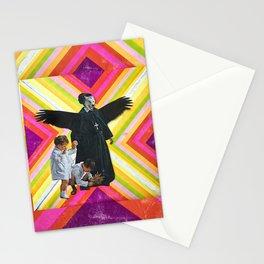 Sunday Stationery Cards