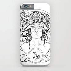Zodiac Series | Capricorn iPhone 6s Slim Case