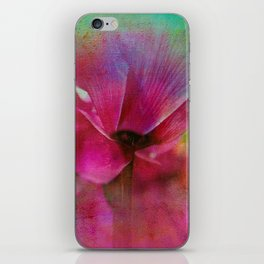 Another Spring iPhone Skin