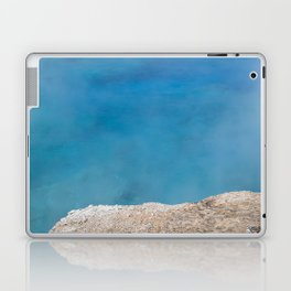 90W//27 Laptop & iPad Skin