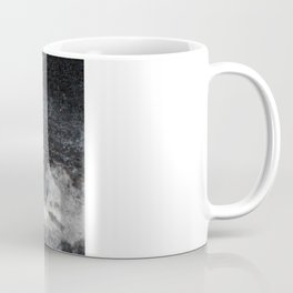 Journey one Coffee Mug