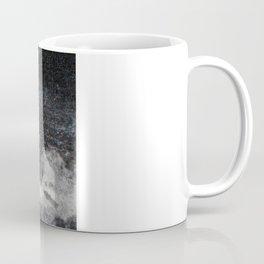 Journey one Coffee Mug