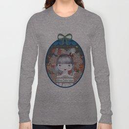 Silvia Calles´closet Long Sleeve T-shirt