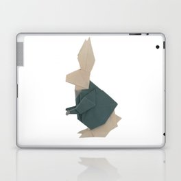 The Rab origami Laptop & iPad Skin