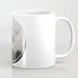 Porthole II Coffee Mug