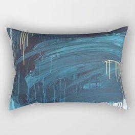 NiGHTSWiMMiNG Rectangular Pillow