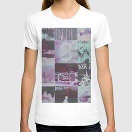 Photobox I T-shirt