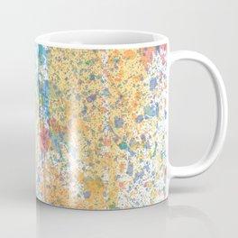splash ! Coffee Mug