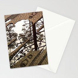Esher - Puddle Stationery Cards