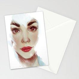 Hope Stationery Cards