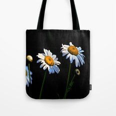 You're a Daisy Tote Bag