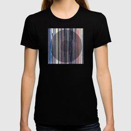 Vinyl Choice T-shirt