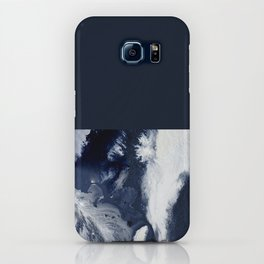 1/2 M iPhone Case