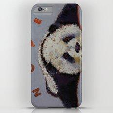 Nope iPhone 6 Plus Slim Case