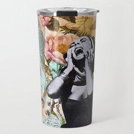 The Ultimate Release Travel Mug
