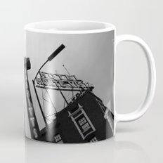 Flagstaff, AZ Mug