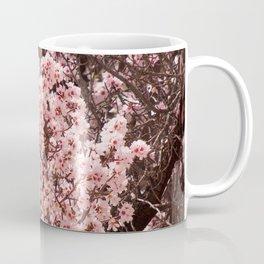 Spring Blossoms - II Coffee Mug