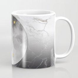 Aquarius Destiny (2) Coffee Mug