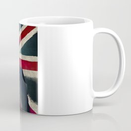 The bollocks Coffee Mug