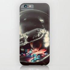Be the light Slim Case iPhone 6s